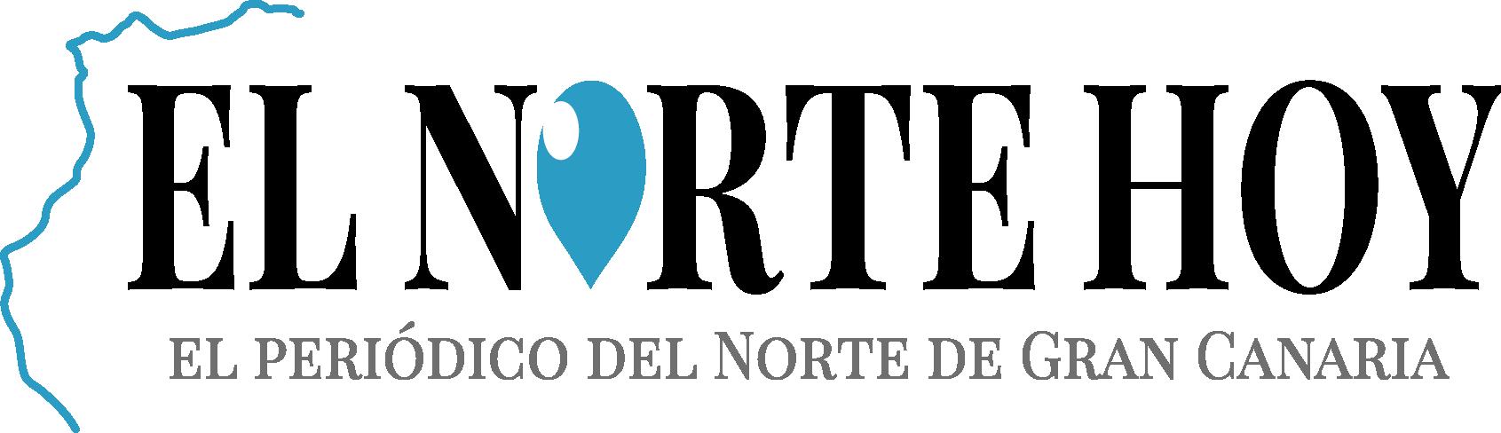 El Norte Hoy – Noticias del norte de Gran Canaria