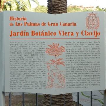 Jardín_Botánico_Viera_y_Clavijo