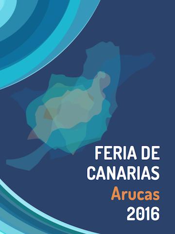 Feria de Canarias Arucas 2016